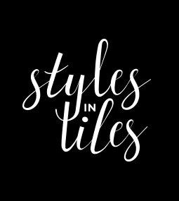 Styles in tiles